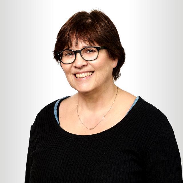 Astrid Körnig