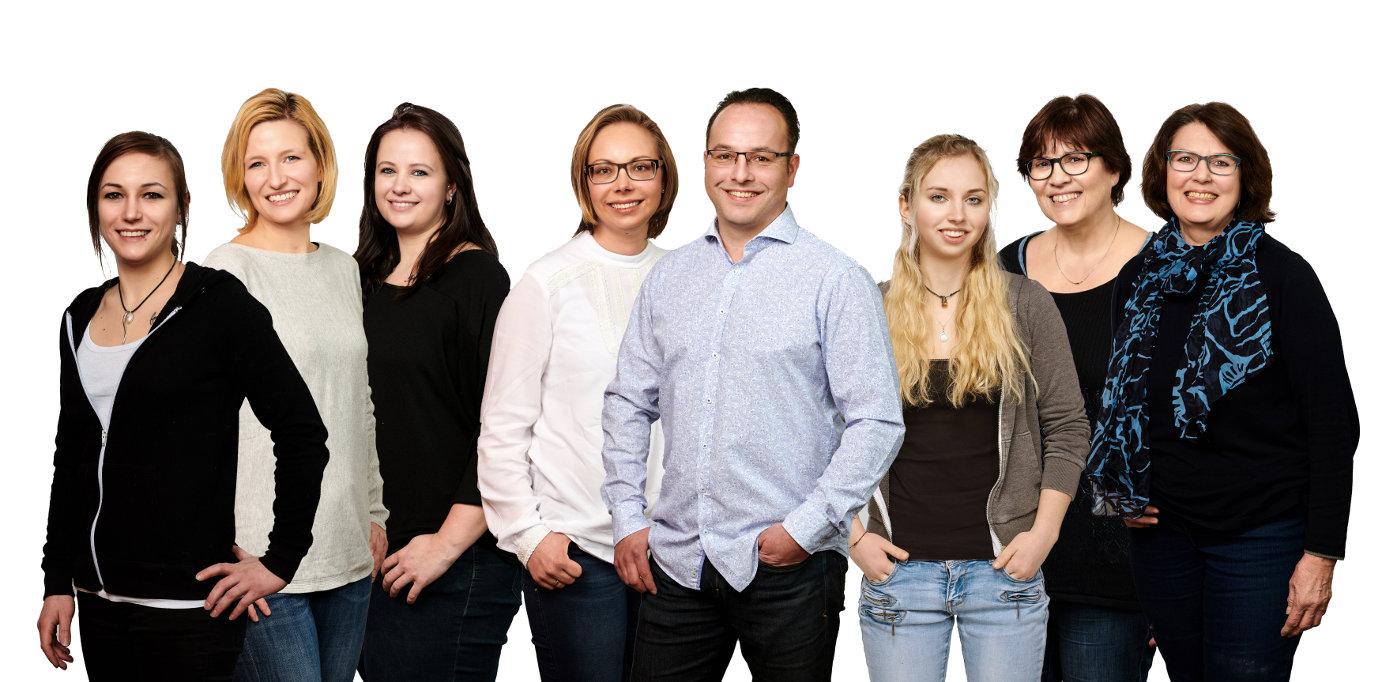 Herkner Gruppe