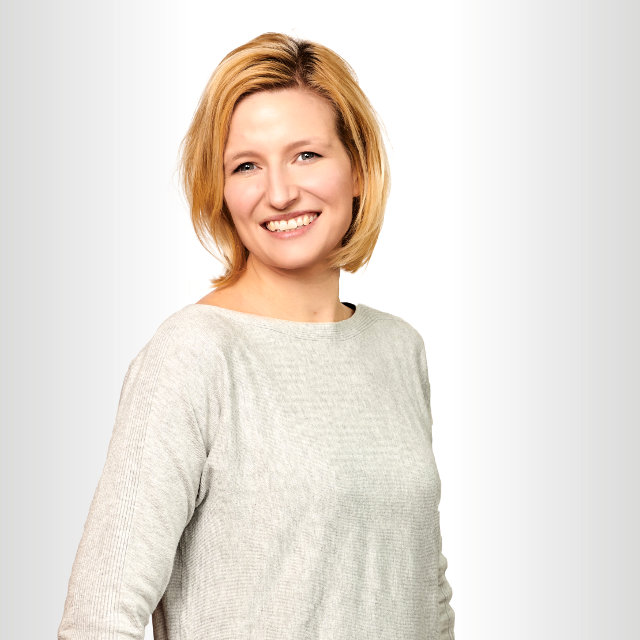 Sabrina Brunner