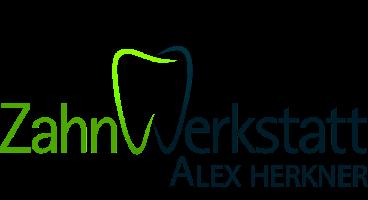 Zahnwerkstatt Alex Herkner, Erding