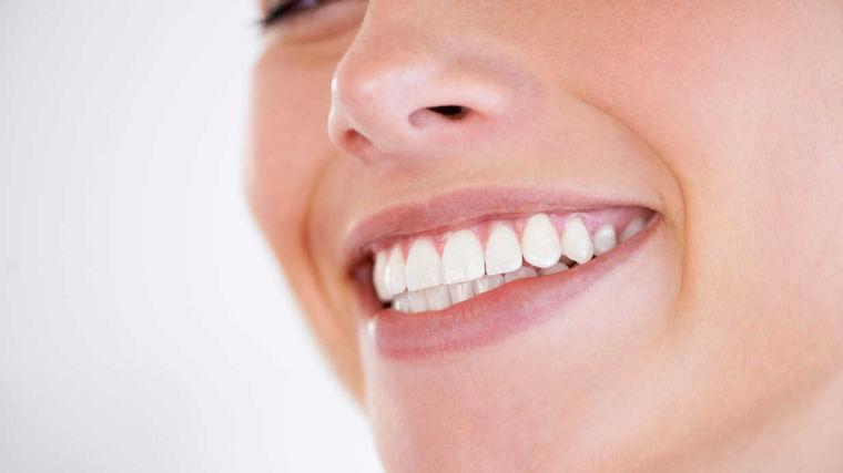 Zahnwerkstatt Alex Herkner